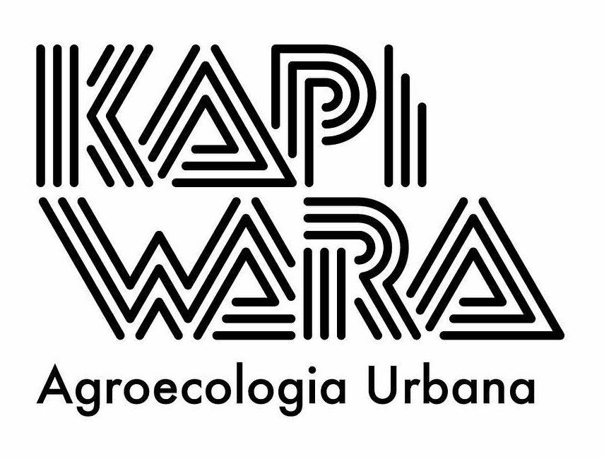 002-logo-kapi-wara