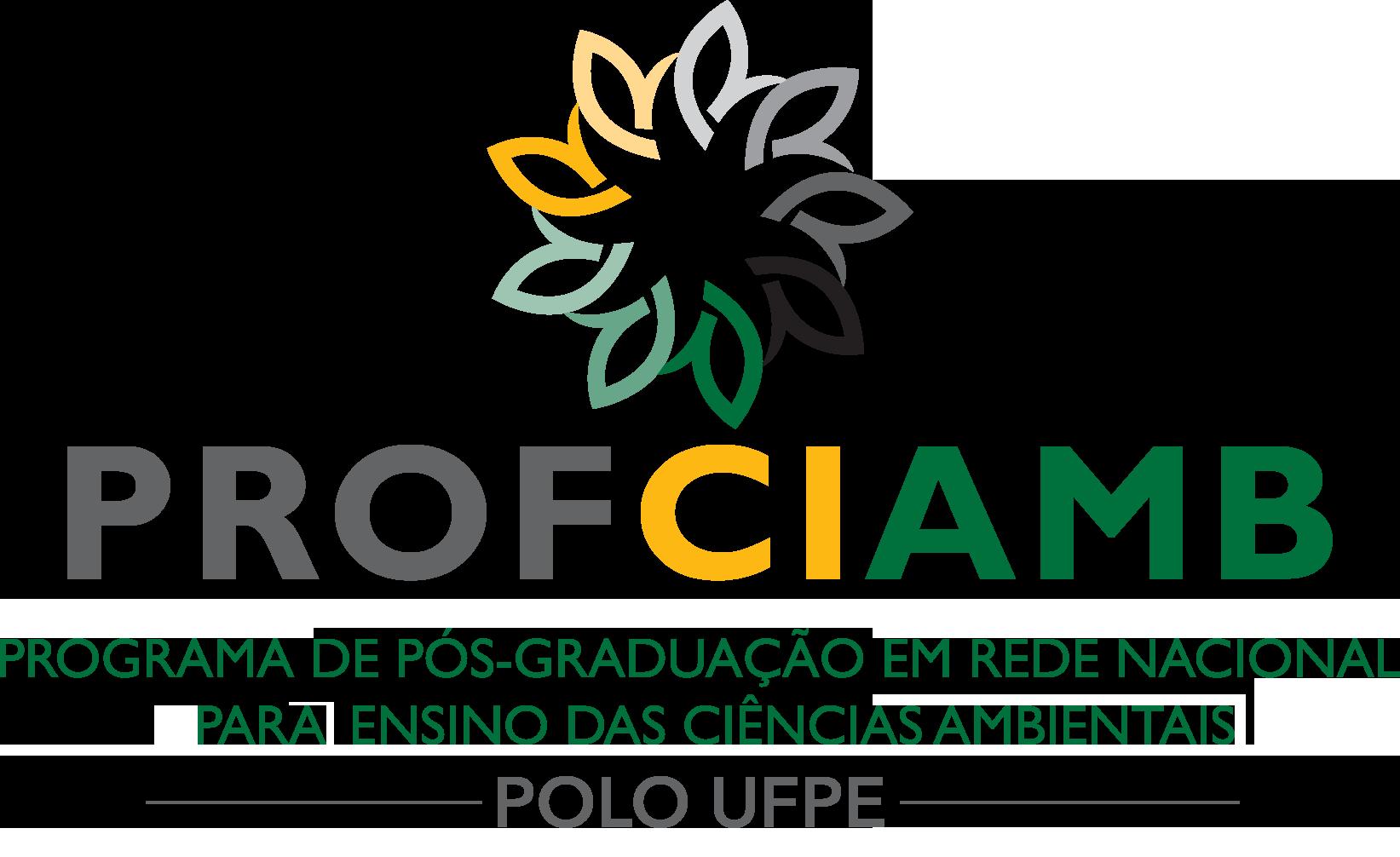 006-logo-profciamb