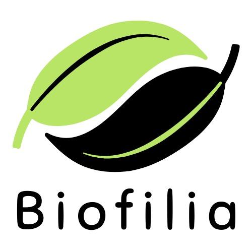 007-logo-biofilia